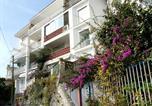 Location vacances Amalfi - Belvedere-2