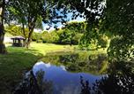 Location vacances Bude - Broomhill Manor Holiday Cottages-2