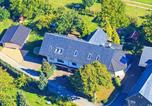 Location vacances Probstzella - Vacation Apartment in Drognitz (# 4849)-1