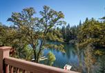 Location vacances Groveland - Lakefront Living (01/292)-1