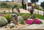 Location vacances Bombarral - Casa Agricola Quinta Da Junqueira-2