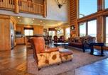 Location vacances Big Bear Lake - Simonds-4