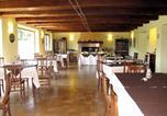 Location vacances Collazzone - Ferienwohnung Todi 130s-4