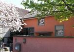 Location vacances Bermatingen - Ferienwohnung-Familienhafen-in-Markdorf-am-Bodensee-2