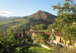 Location vacances Amieva - La Huerta del Valle-2