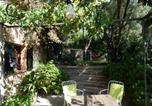 Location vacances Lloret de Vistalegre - Finca Can Pintad-3