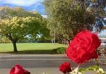 Location vacances Dunedin - Big & Bright Guest House-3