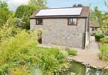 Location vacances Meare - Little Spring Barn-1