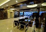 Hôtel Ranakpur - Q Hotel-3