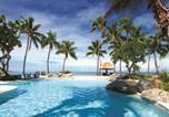 Villages vacances Nadi - Sheraton Fiji Resort-3