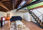 Location vacances Santa Maria di Sala - Loft Due Spade-1