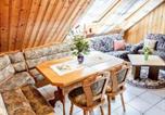 Location vacances Probstzella - Vacation Apartment in Drognitz (# 4849)-2
