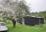 Location vacances Asperup - Holiday home Kystvejen Asperup Iv-3
