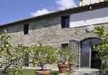 Location vacances Bagno a Ripoli - Villa in Bagno A Ripoli Iii-3