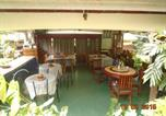 Location vacances Arusha - Themi Valley Eco and Cultural Tourism Homestay-1
