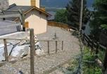 Location vacances Les Angles - LES ANGLES - 6 pers, 47 m2, 3/2-1