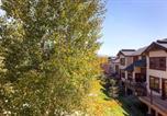 Location vacances Steamboat Springs - Lovely 2 Bedroom - Eagleridge Ldg 209-1