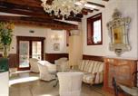 Hôtel Venise - Hotel Ca' D'Oro