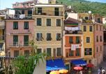 Location vacances Vernazza - Cegi's home-1