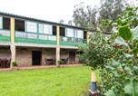Location vacances Ponteareas - Casa Da Urcela-1