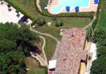 Location vacances Umbertide - Casale degli Olmi-3