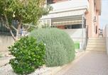 Location vacances Pozzallo - Ammucciuni-1