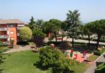 Villages vacances Castelnuovo del Garda - Locazione Turistica Easy Apartments Peschiera.2-4
