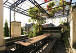 Location vacances Denpasar - Kara Residence-2