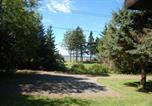 Location vacances Charlottetown - Dawson's Seaside Getaway-2