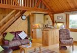 Location vacances Arbroath - Lindsay Lodge-2