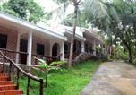 Hôtel Phú Quốc - An Binh Hotel-1