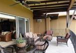 Location vacances Culebra - Bahia Culebra Apartment-2