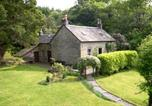 Location vacances Inveraray - Springburn Cottage-3