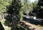 Location vacances Mammoth Lakes - Mammoth View Villas 24-1