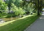 Location vacances Schallstadt - Fewo am Fluss-3