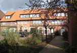 Location vacances Uelzen - Apartment Auenglück-4
