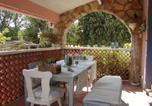 Location vacances Lorgues - Le Mas des Cigales-2
