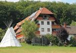 Location vacances Kenzingen - Stabhalterhof-2