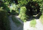 Location vacances Cambremer - Maisonnette le perrey-2