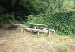 Location vacances Vrigne-aux-Bois - Val de la Semois-4
