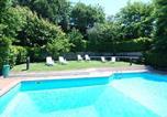 Location vacances Massa Lubrense - Villa in Massa Lubrense Vi-3