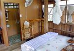 Location vacances San Kamphaeng - Ban Chunsongsang Home Stay-3