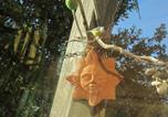 Location vacances Richerenches - Lalibella-4