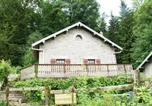 Location vacances Girmont-Val-d'Ajol - Maison De Vacances - Le Val D Ajol 1-2