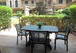 Location vacances Santa Cristina d'Aro - Holiday home Santa Cristina d'Aro-3
