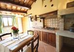 Location vacances Mercatello sul Metauro - Agriturismo il Casale del Barone-1