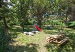 Location vacances Campiglia Marittima - Apartment Lumiere Livorno 2-1