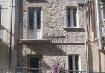 Location vacances Badolato - Via Veneto 9 Boutique Apartment-4