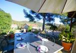 Location vacances Canyelles - Masia by Helloapartments-2