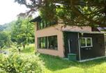 Location vacances Bad Schandau - Elbenland Apartments-2